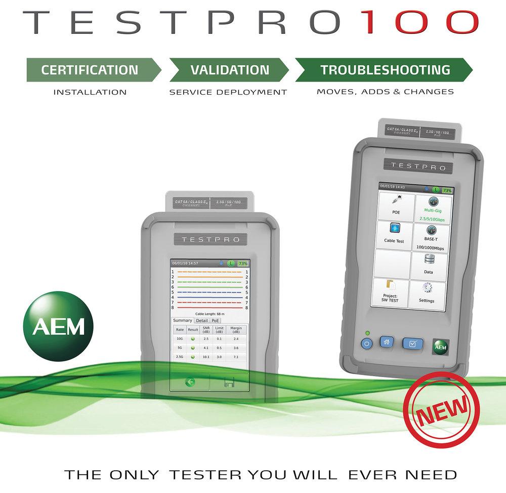 Testpro 100.jpg