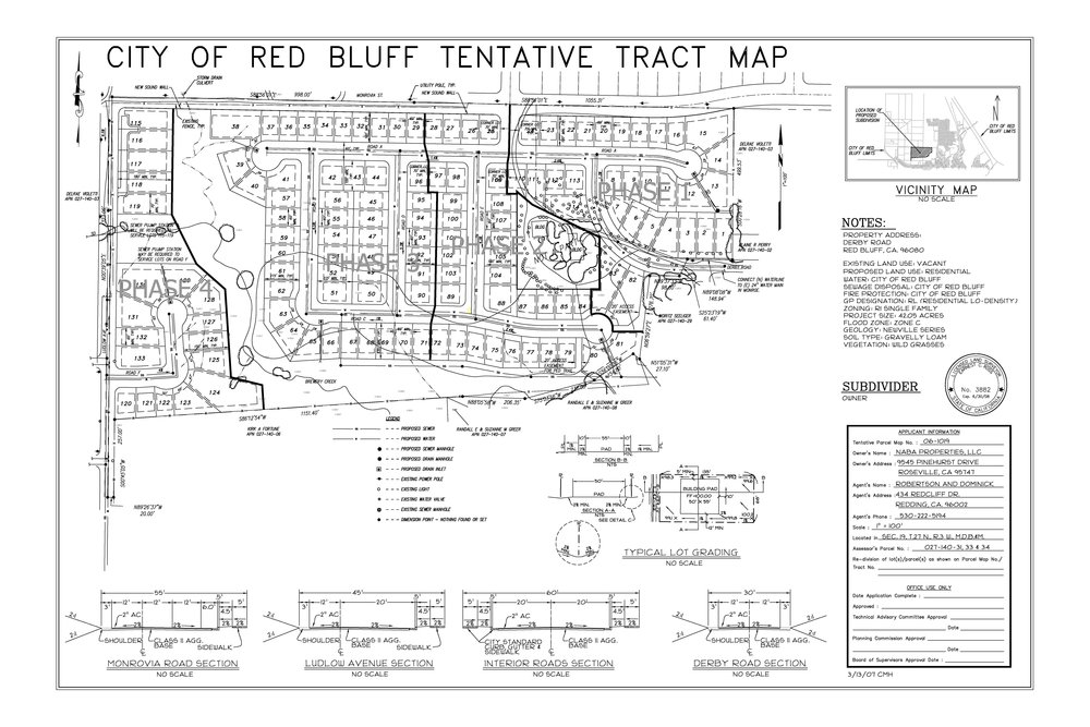 Tentative Map - Revised 8-6-07.jpg
