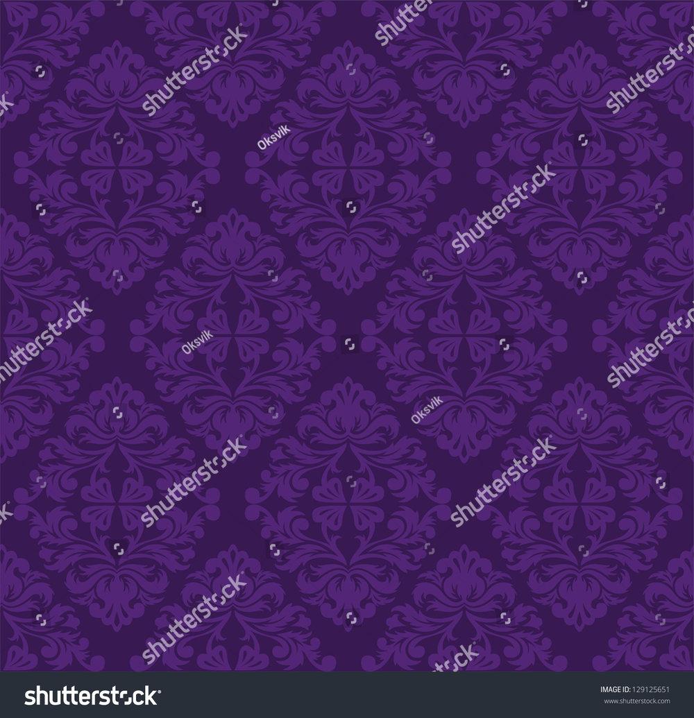 stock-vector-vintage-beautiful-seamless-purple-pattern-129125651.jpg