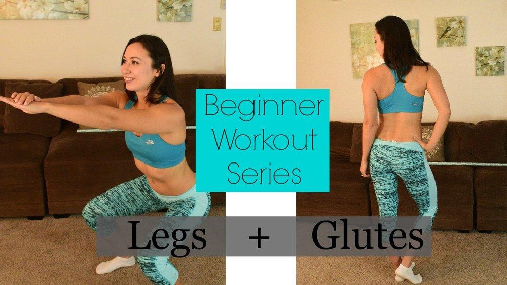 Beginner-Leg-Thumbnail.jpg