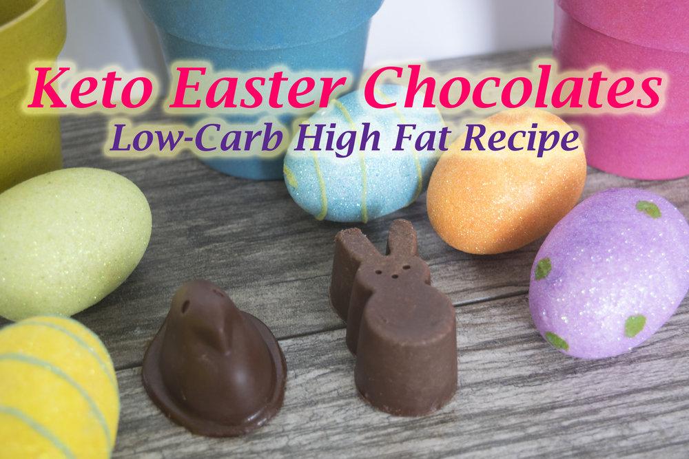 Keto_Easter_Chocolates_Thumbnail.jpg