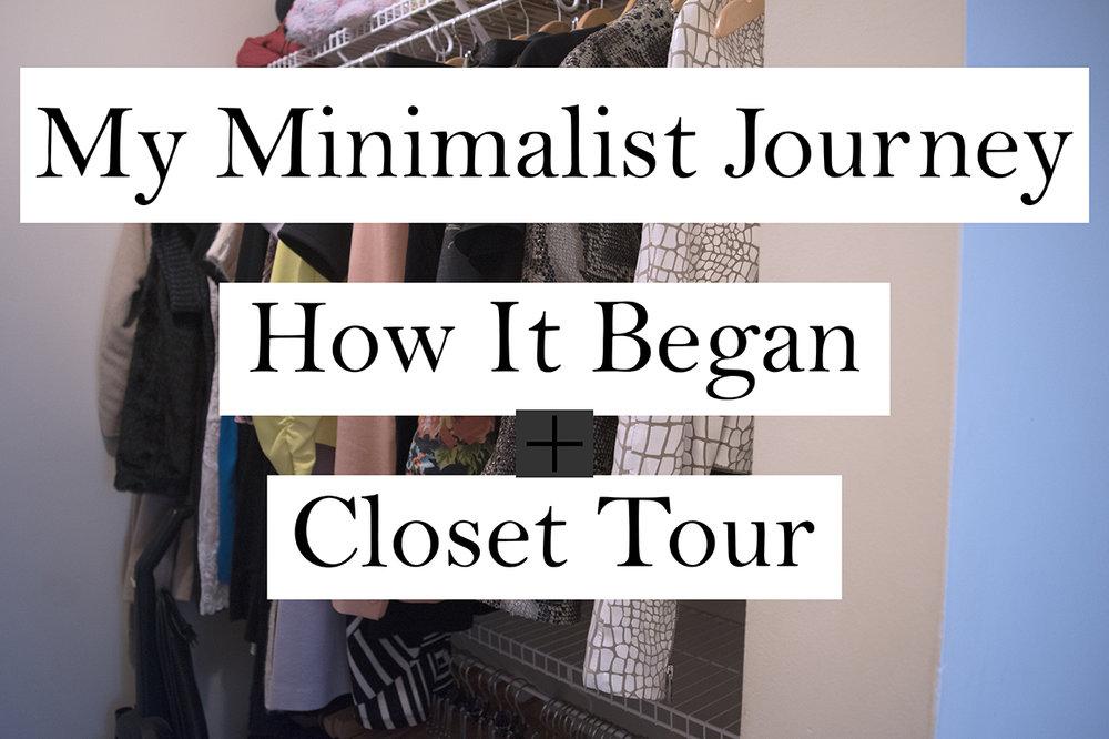 My-Minimalist-Journal_How-It-Began_Closet-Tour.jpg