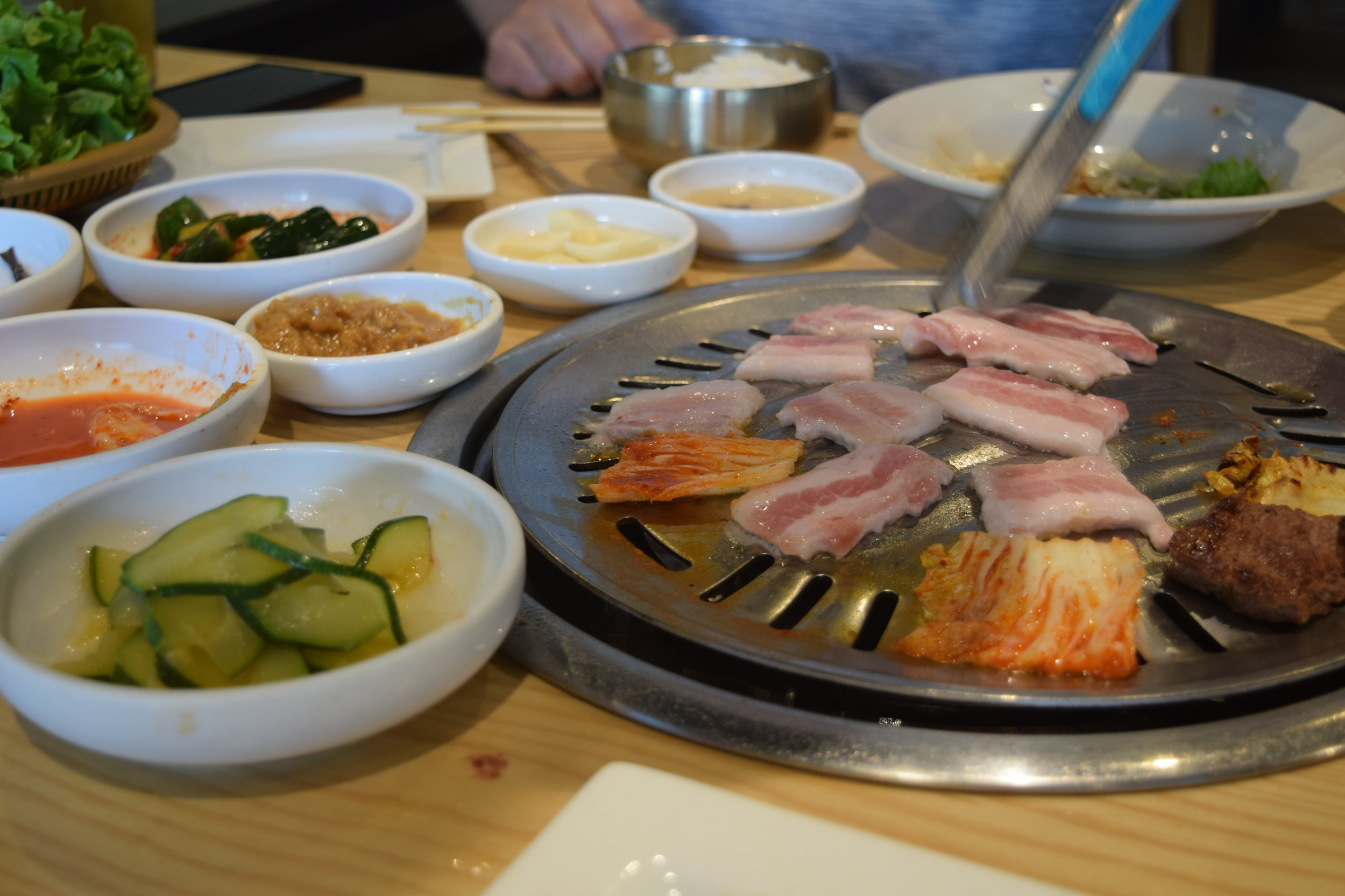 ono hawaiian korean bbq