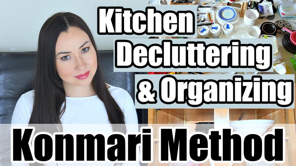 konmari-method_kitchen-decluttering-organizing_minimalist-living.jpg