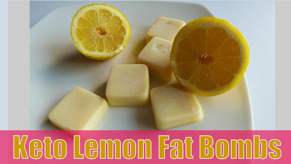 keto-lemon-fat-bombs.jpg