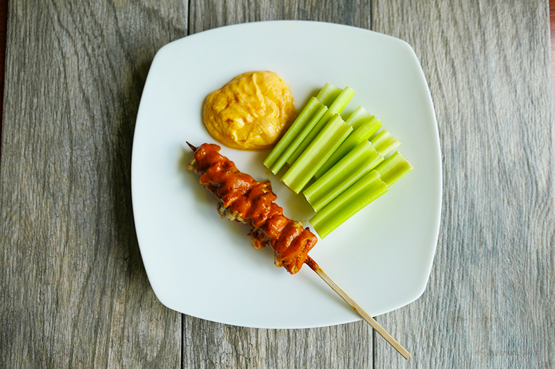 keto-buffalo-chicken-skewers.jpg