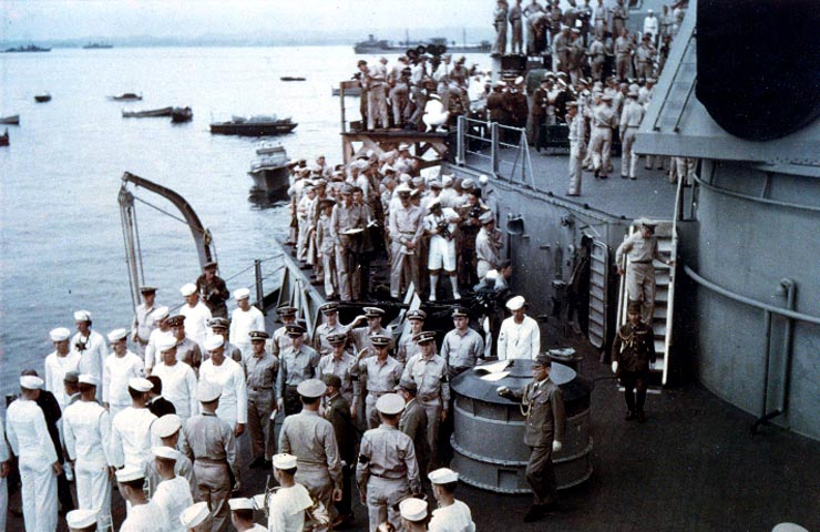 Japanese on the USS Missouri.jpg