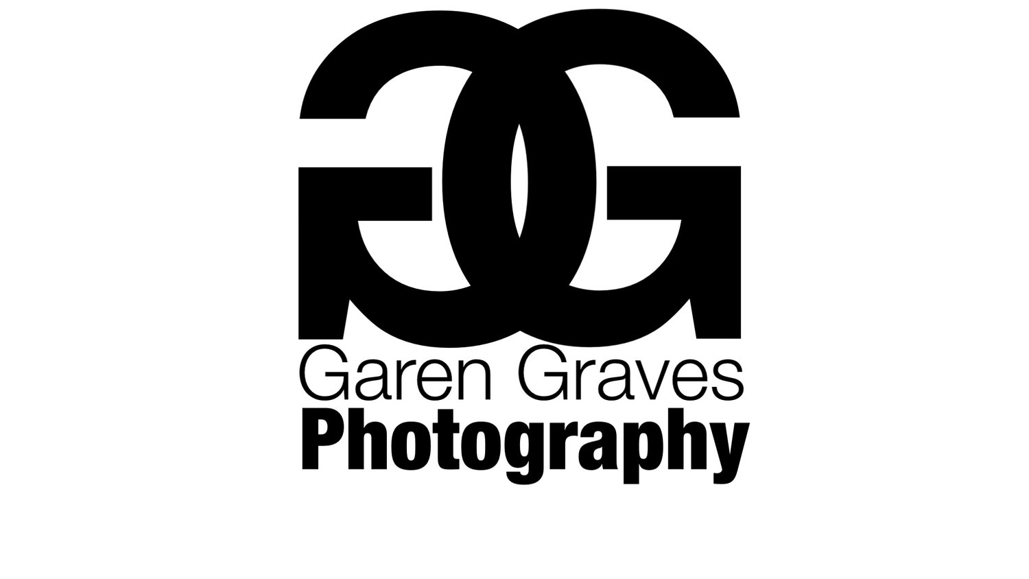 Garen Graves Photography