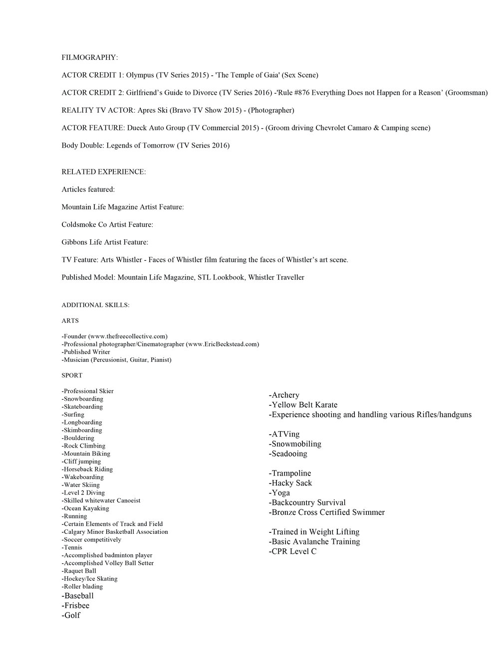 Acting Resume Page 2.jpg