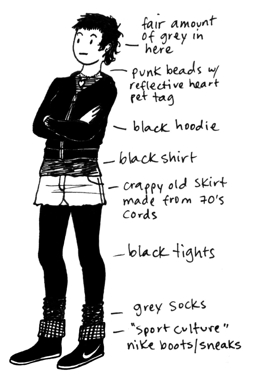 outfit.jpg