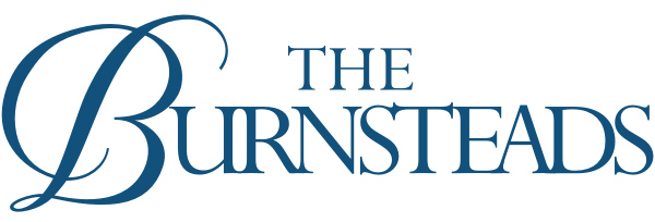 The Burnsteads | New Northwest Homes