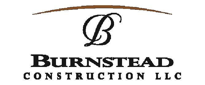 Burnstead Logo.png