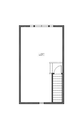 willowmere-FP-loft.jpg