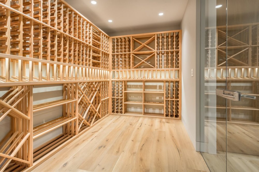SRE-Lot1-wine-room.jpg