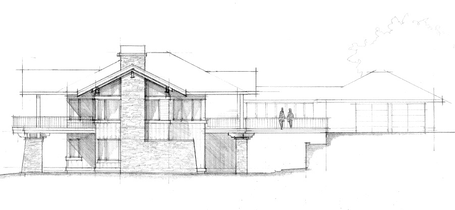 Lot-9-rendering.jpg