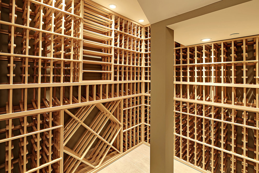 sre-wine_room.jpg