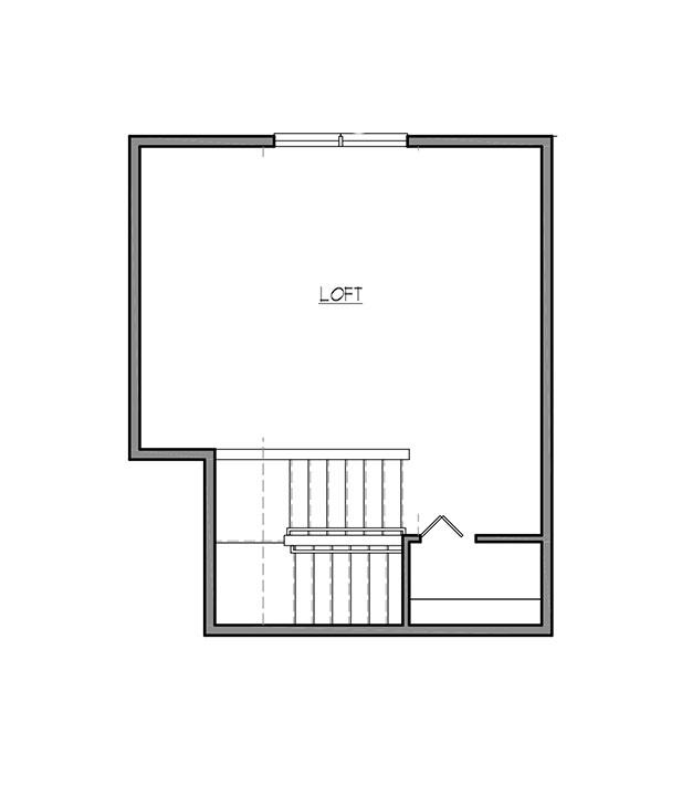 Lot-19-Preston-Loft-FP.jpg