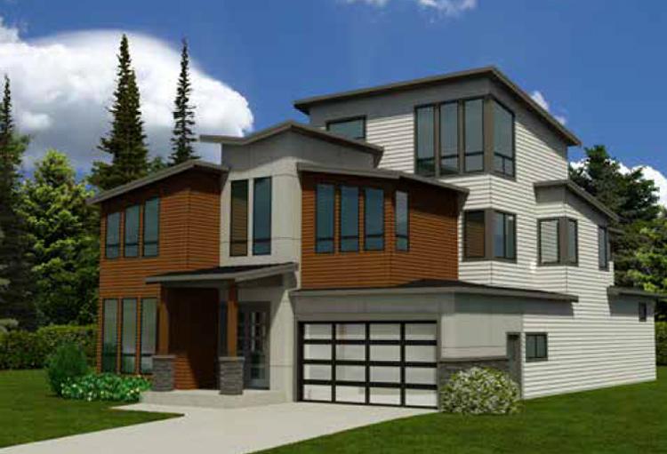 Timbers-Lot1.jpg