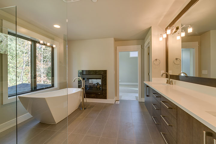 Master-Bathroom.2.jpg