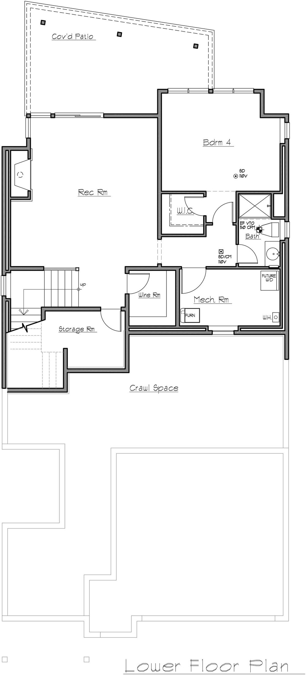 5604-Plan-REVISED-l1D50EEF.jpg