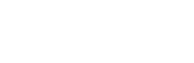 Steve Burnstead Construction.png