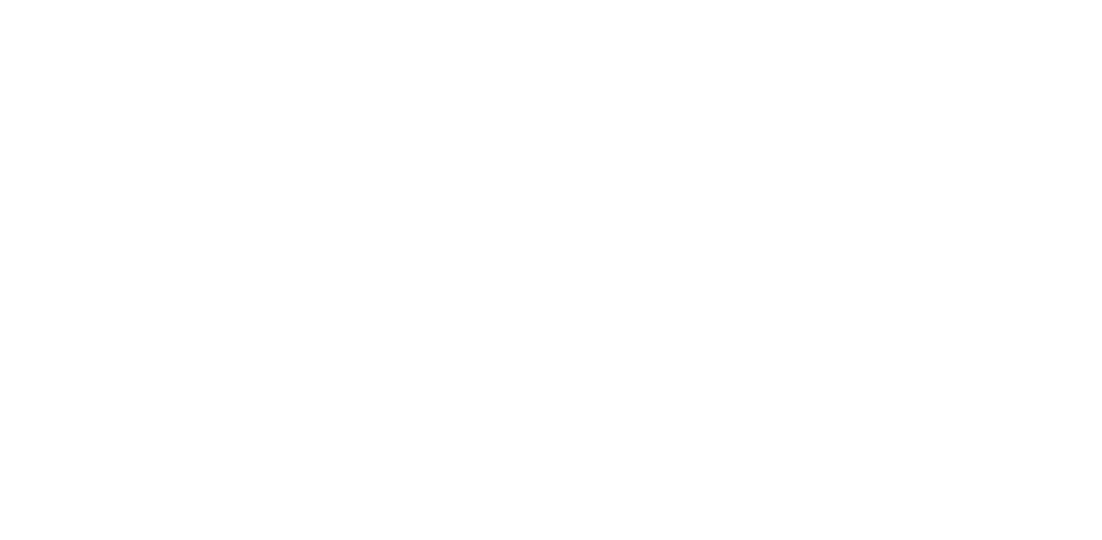 Hawthorne Park - Cropped.png