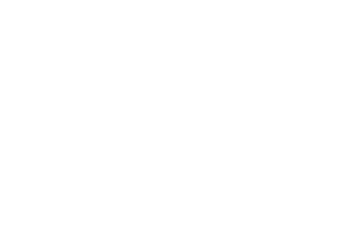 Mallard Pointe with Logo.png