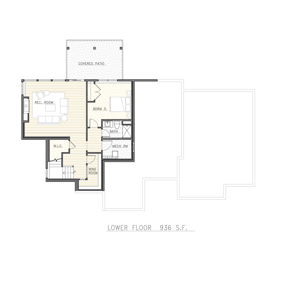 Willows Ridge Lot 1 Floor Plans-3.jpg