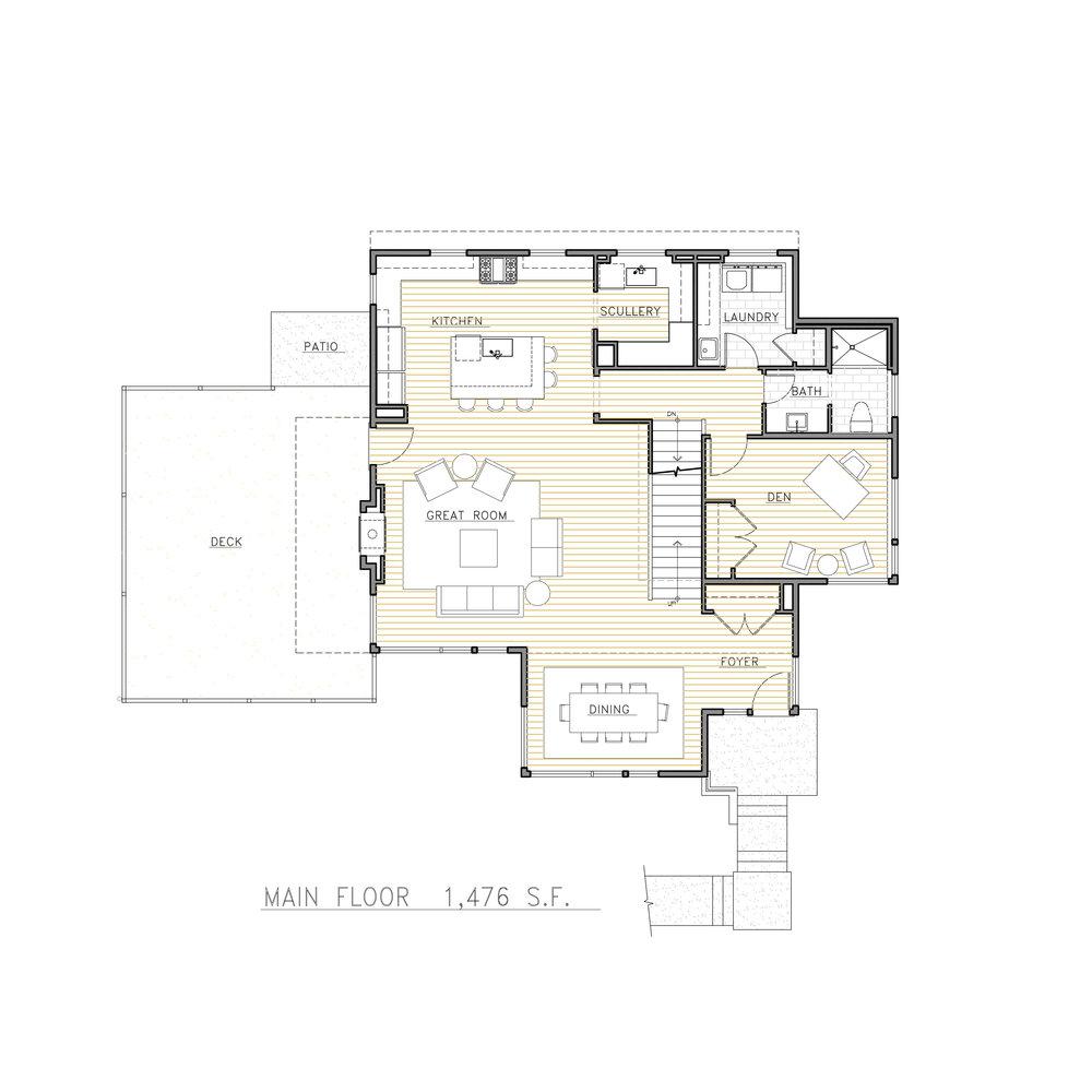 Lot 1 Mrtg Flr Plans Denny Ridge (1)-1.jpg