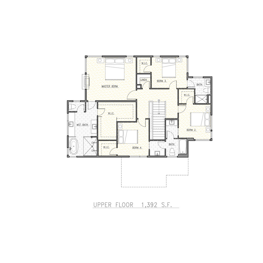 Lot 1 Mrtg Flr Plans Denny Ridge (1)-2.jpg