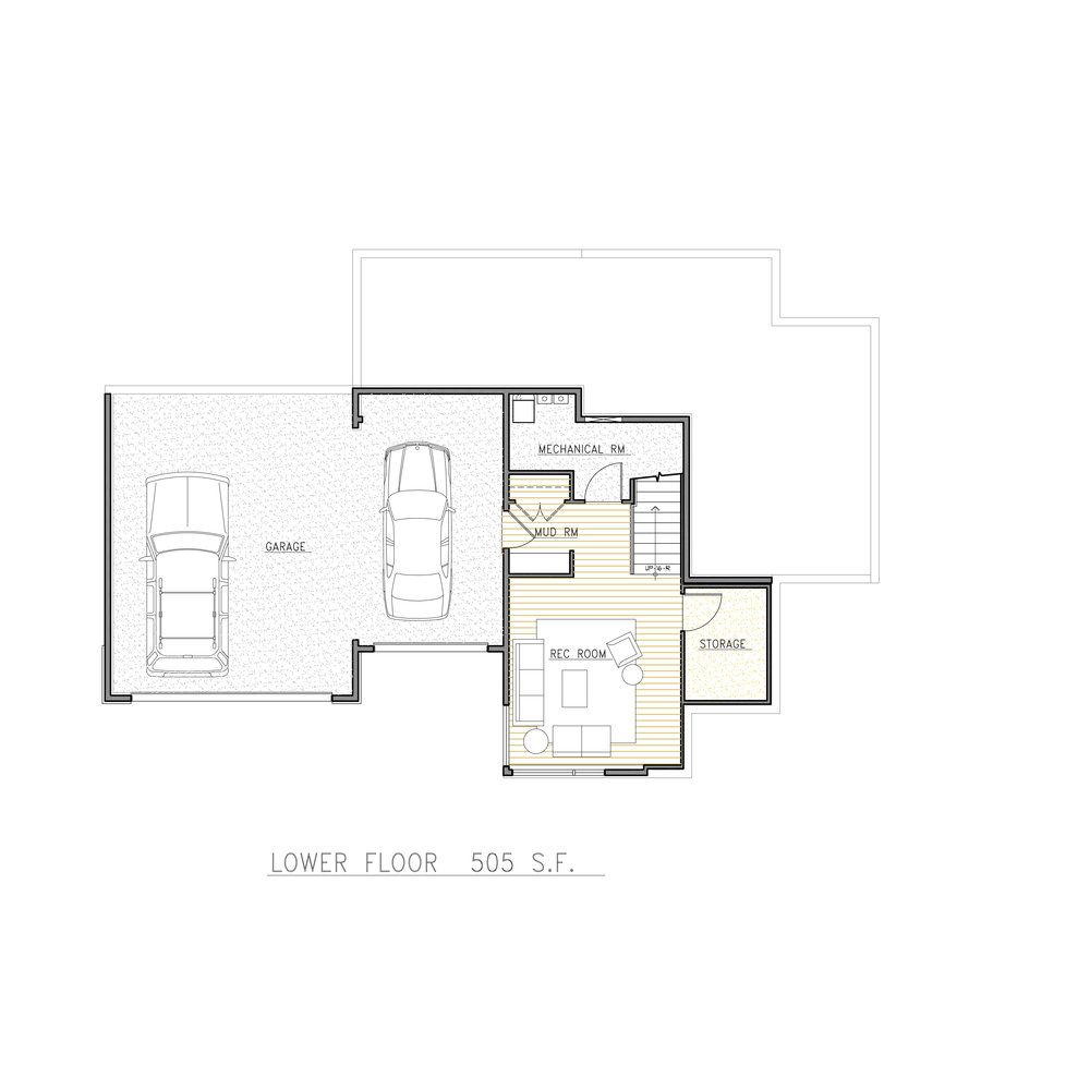 Lot 1 Mrtg Flr Plans Denny Ridge (1)-3.jpg