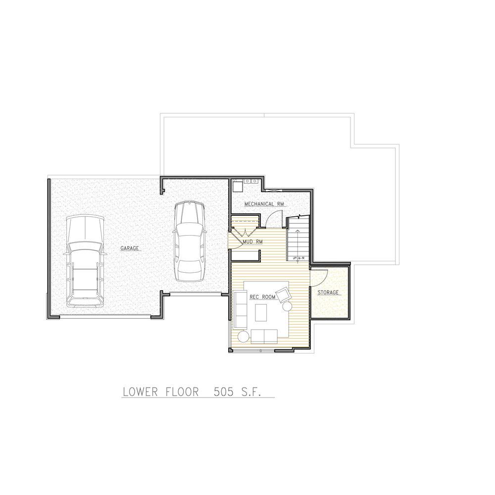 Lot 1 Mrtg Flr Plans Denny Ridge (1)-3.jpg