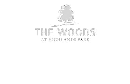 The Woods - Logo - Smaller.png