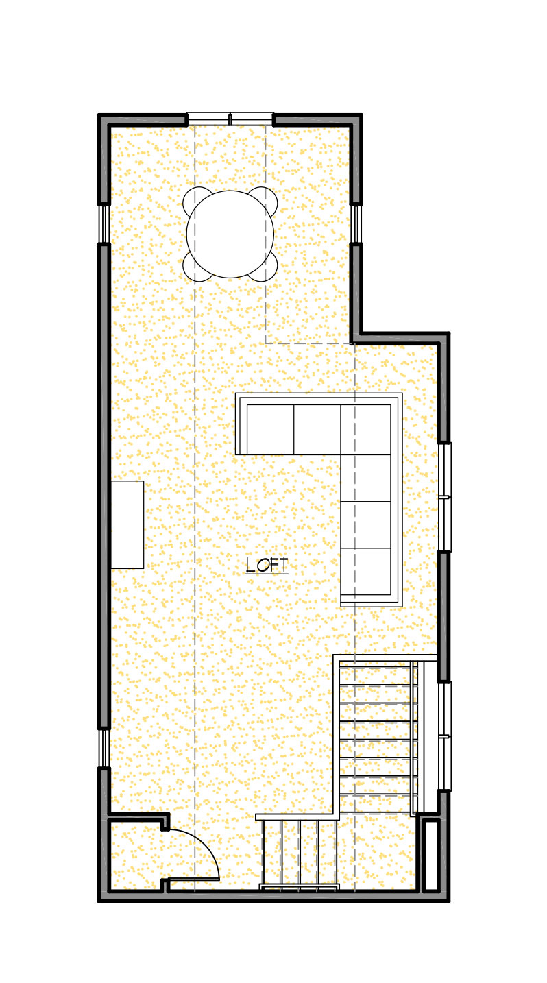 HP-4-Loft-plan-Crop-2.jpg