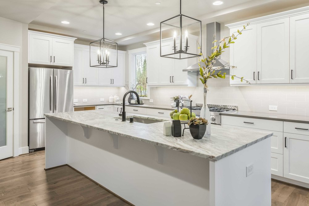 Kitchen-Island-5.jpg