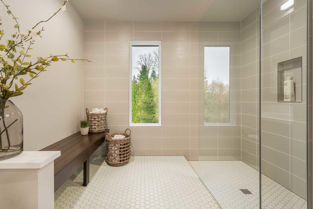 M-Shower-19.jpg