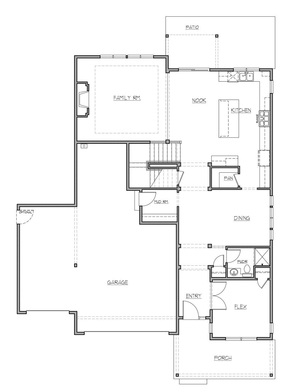 1403---WHP321-MF-plan-Crop.jpg