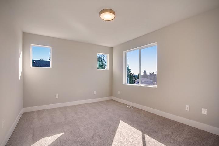 bedroom-1_16.jpg