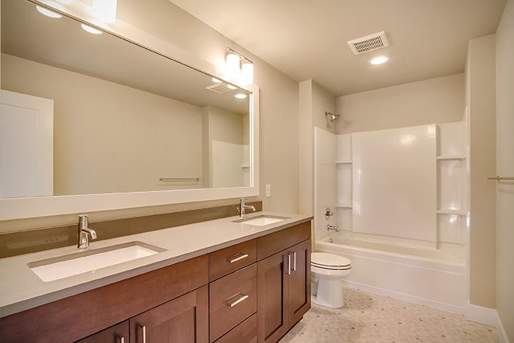 Hall-bath_15.jpg