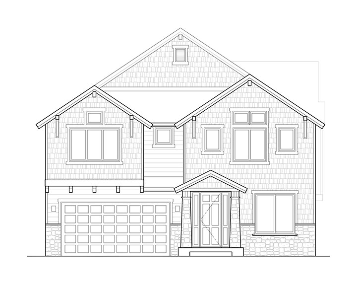 Lot-19-Preston-Rendering.jpg