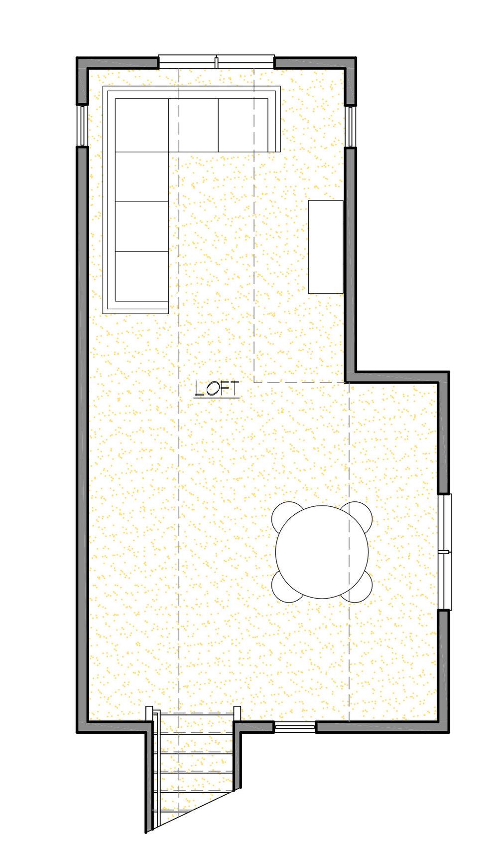 HP-6-Loft-plan-Crop.jpg