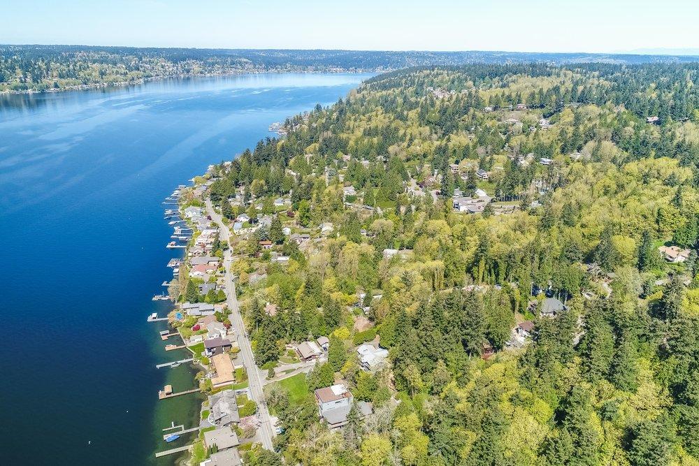 Denny Aerial True North.jpg