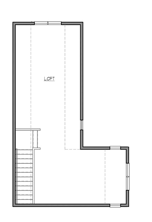 HP-1M-Loft.jpg