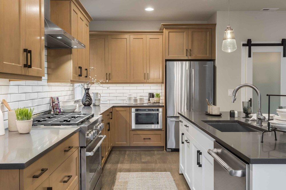 Kitchen-3dwn.jpg