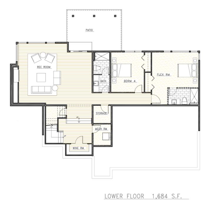 DR-4-lower-Flr-Plan.jpg