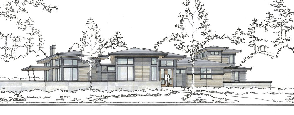 Lot 8 Elevation.jpg