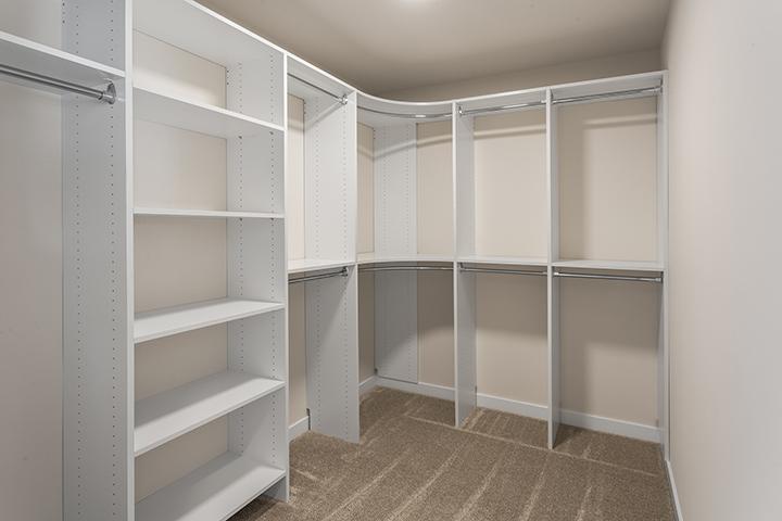 MLS-closet.jpg