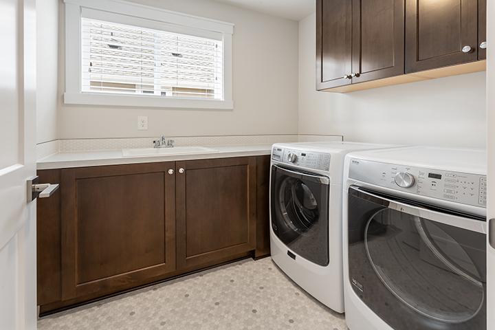 MLS-laundry.jpg