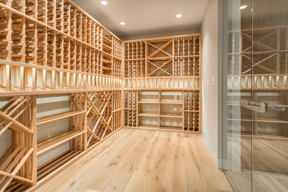 Lot 1 Wine Room.jpg