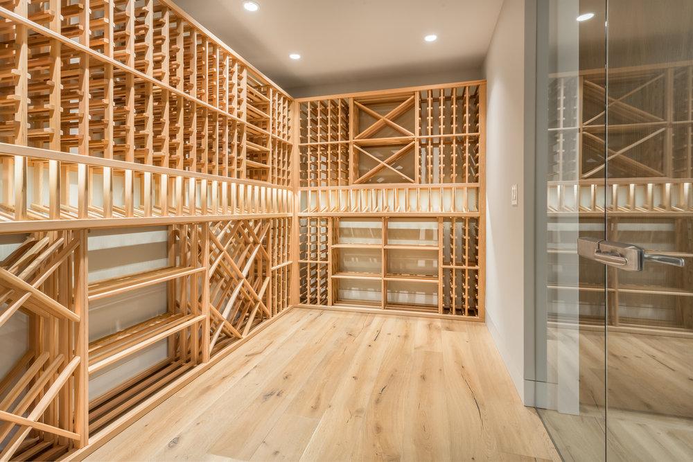 Lot 1 Wine Room.jpg